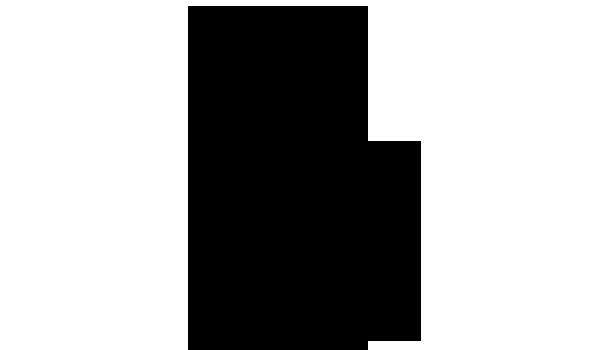 キクタニギク 化学構造式1