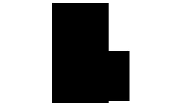 キクタニギク 化学構造式2