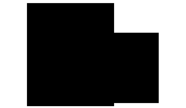 キクタニギク 化学構造式3