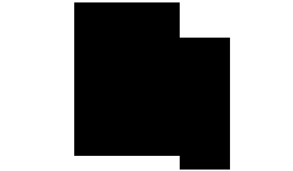 キリ 化学構造式1