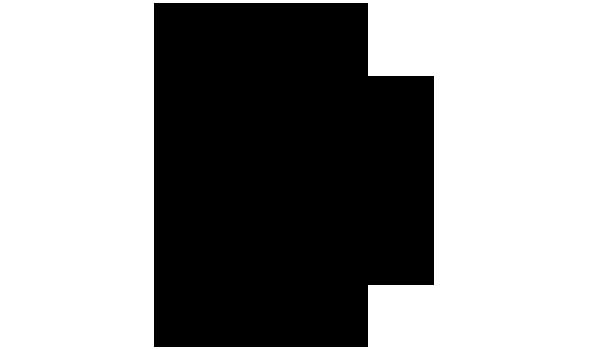キリ 化学構造式2