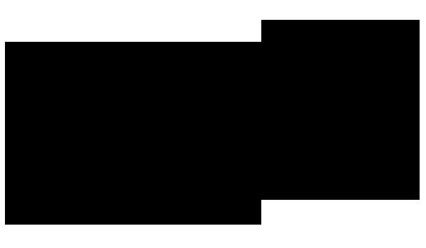 キリ 化学構造式3