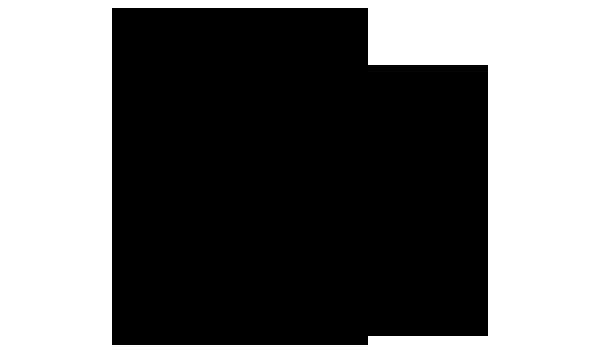 キレハラベンダー 化学構造式3