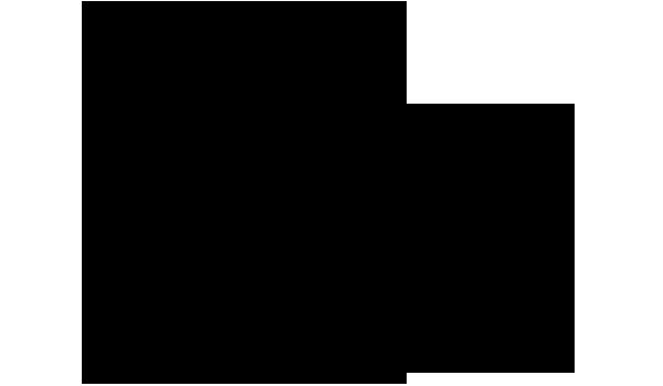 キンバイザサ 化学構造式2