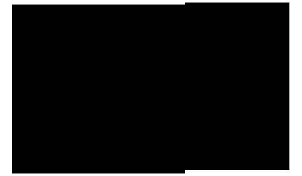 キンバイザサ 化学構造式3