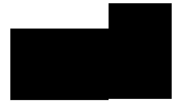 クマヤナギ 化学構造式1
