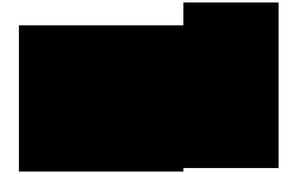 クマヤナギ 化学構造式3