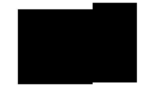 クロイゲ 化学構造式3