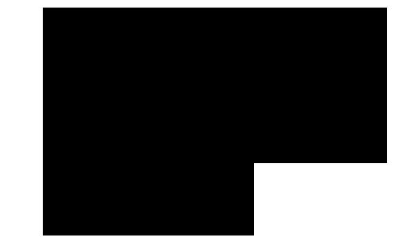 クロウメモドキ 化学構造式1