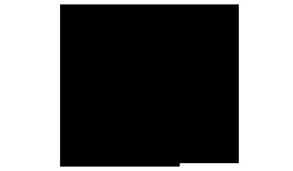 クロウメモドキ 化学構造式2
