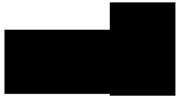 クロウメモドキ 化学構造式3