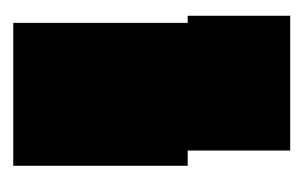 クワレシダ 化学構造式1