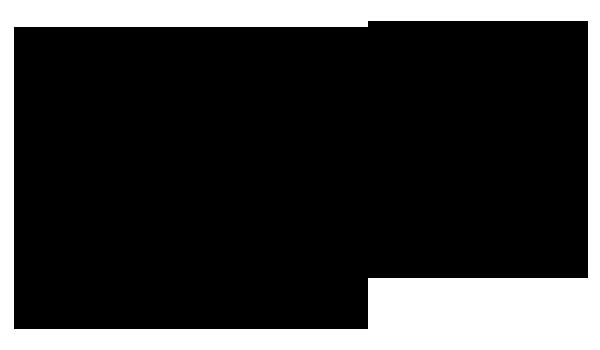 クワレシダ 化学構造式2