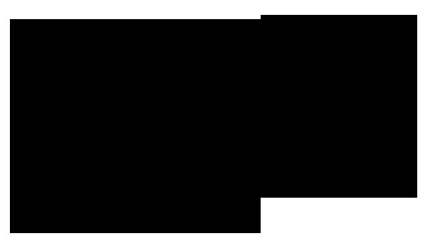 クワレシダ 化学構造式3