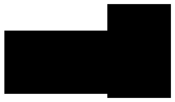 コヒロハハナヤスリ 化学構造式1