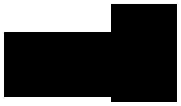 コヒロハハナヤスリ 化学構造式2