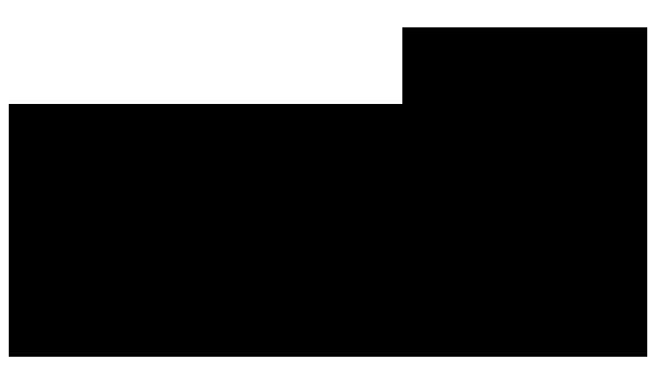 コヒロハハナヤスリ 化学構造式3