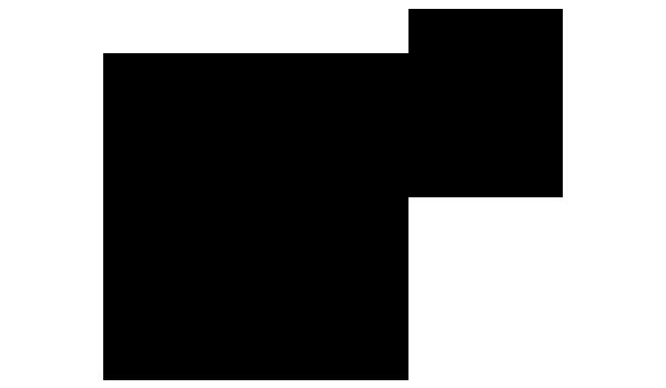 サクラソウ 化学構造式1