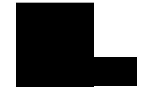 サフランモドキ 化学構造式2
