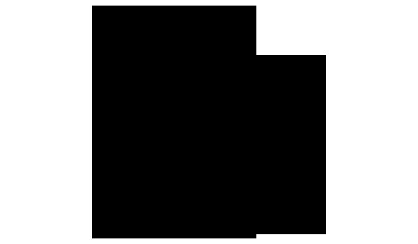 サフランモドキ 化学構造式3