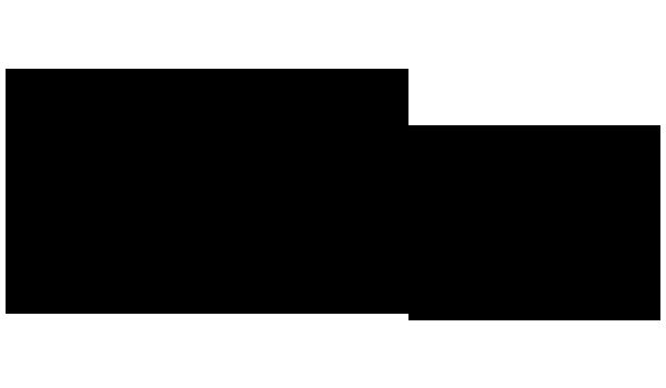 シャク 化学構造式1