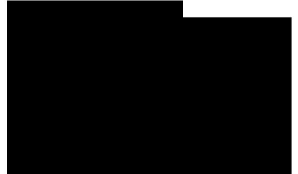 ジョウザン 化学構造式3