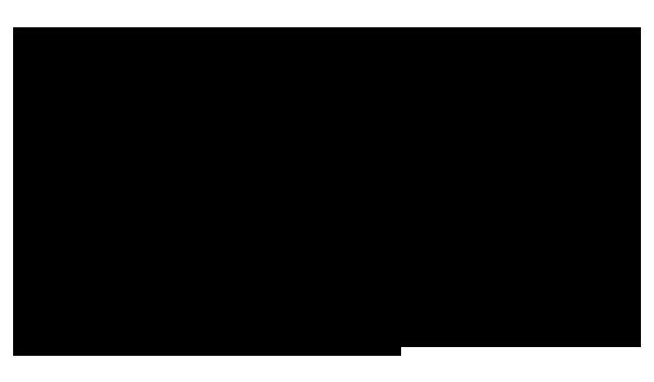 ジョウザン 化学構造式1