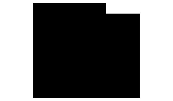 セイヨウノコギリソウ 化学構造式1