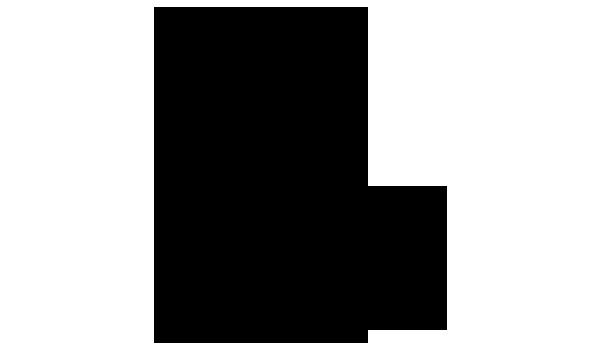 セイヨウノコギリソウ 化学構造式2