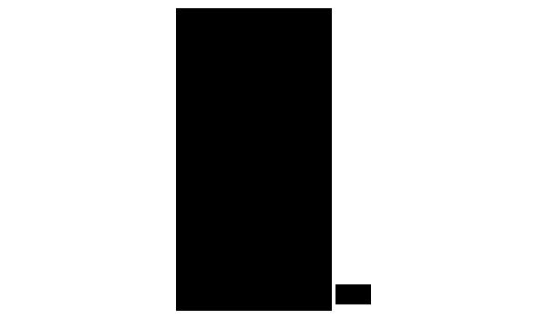 セイヨウノコギリソウ 化学構造式3