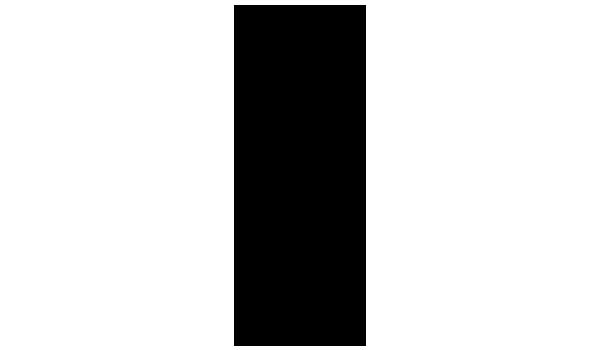 タイワンニンジンボク 化学構造式1