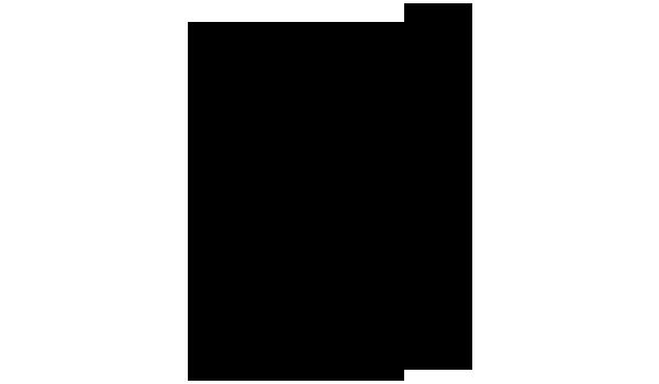タイワンニンジンボク 化学構造式3