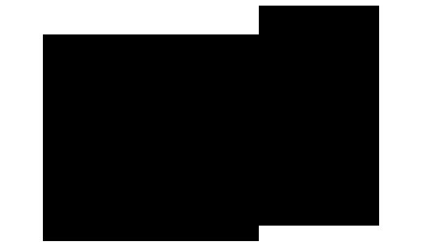 ツクシスミレ 化学構造式3