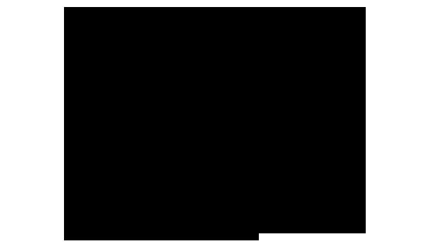 ツチグリ 化学構造式1