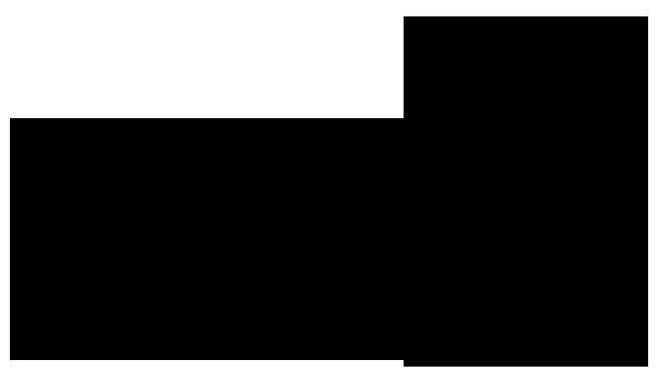 ツチグリ 化学構造式2