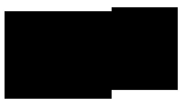 ツチグリ 化学構造式3