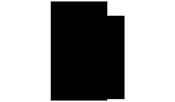 ナギ 化学構造式1