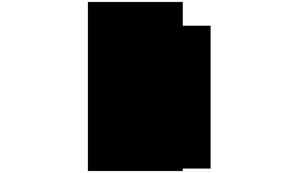 ナギ 化学構造式2