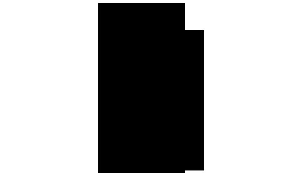 ナギ 化学構造式3
