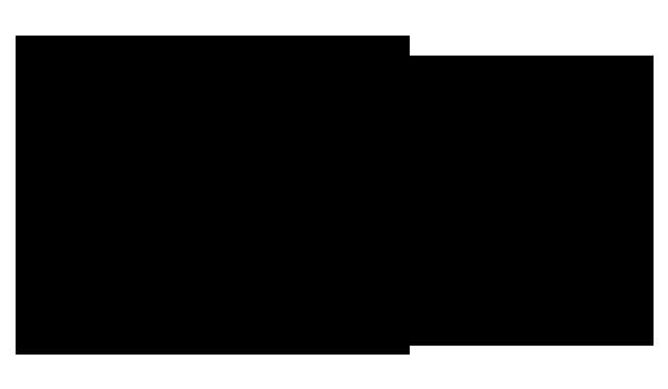ナツズイセン 化学構造式1