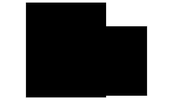 ナツズイセン 化学構造式2