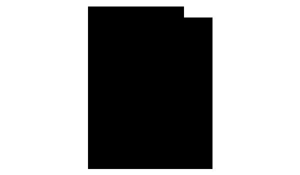 ニワウルシ 化学構造式1