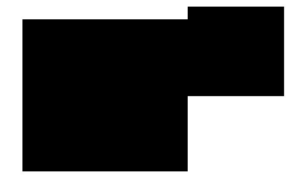 ネムノキ 化学構造式3