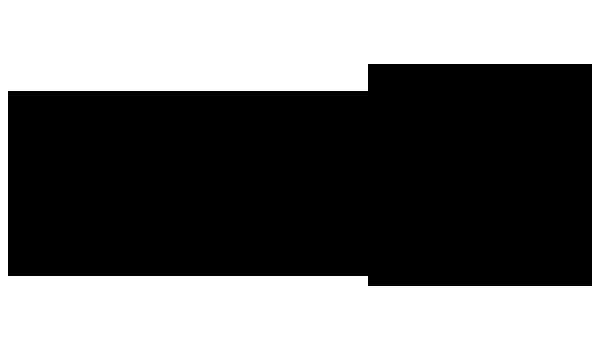 ノヒメユリ 化学構造式1