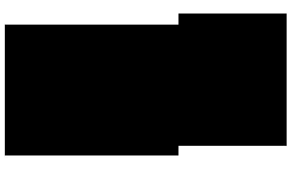 ノヒメユリ 化学構造式2
