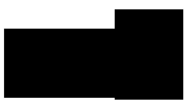 ノヒメユリ 化学構造式3