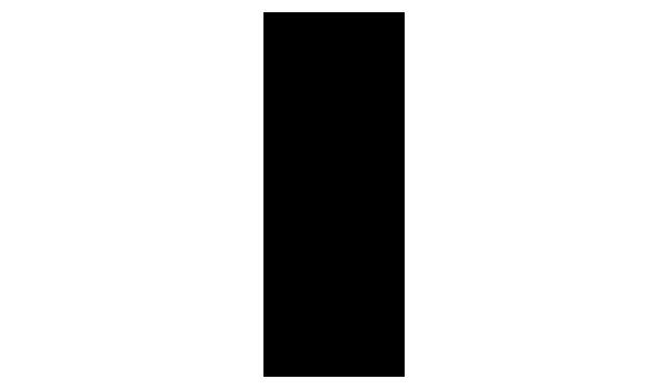 ヒソップ 化学構造式3