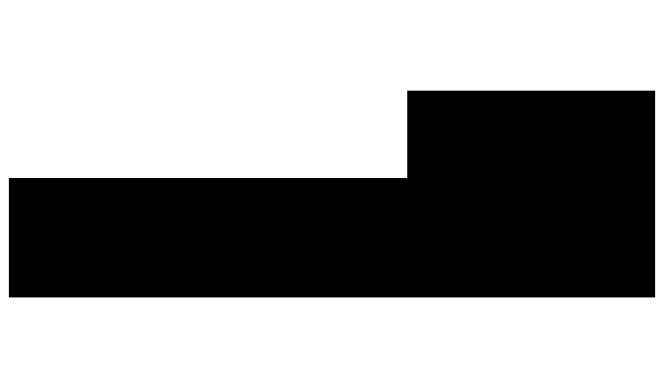 ヘンルーダ 化学構造式1