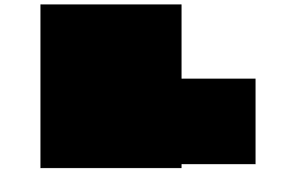 ヘンルーダ 化学構造式4