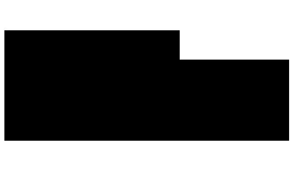 ボタンクサギ 化学構造式3